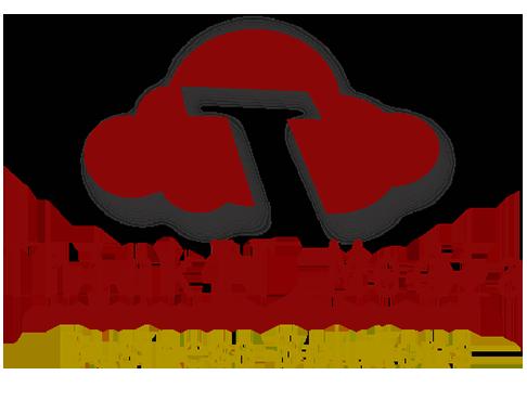 Thinkit Media